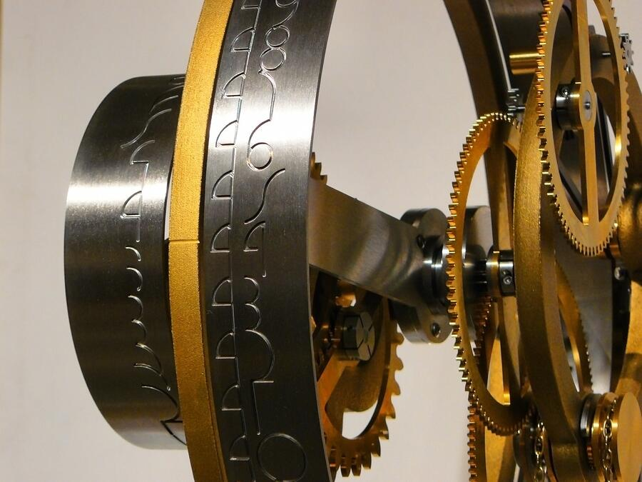 machine-learning-tools-machine-learning-empresas