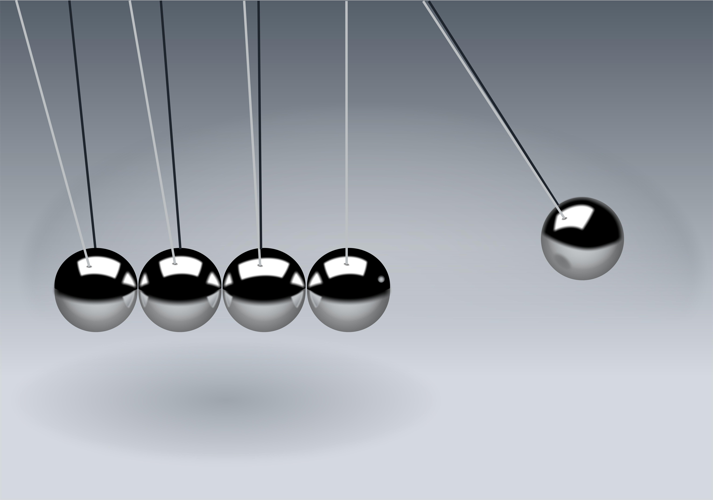 el papel del análisis de datos o data analysis en las empresas