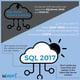 eng_imatge SQL_r3_bismart