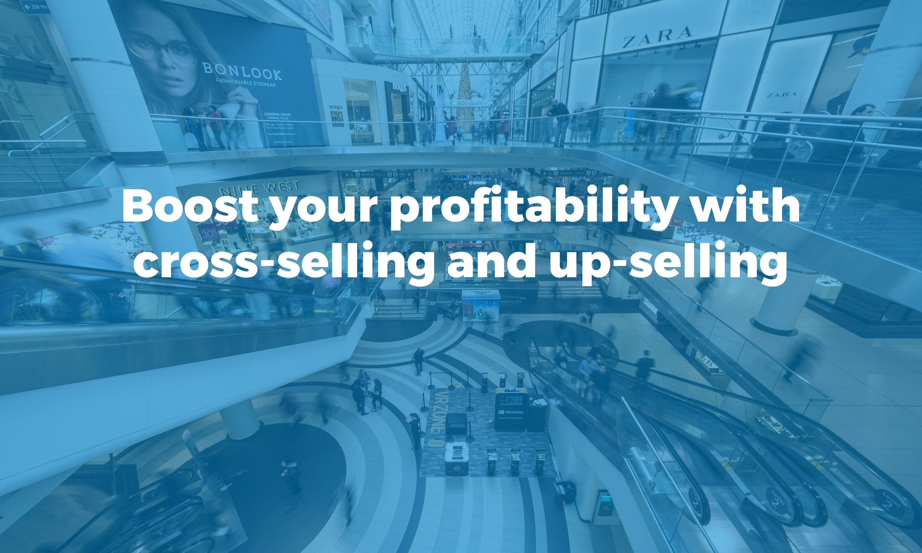 how to boost your profitability with up selling and cross selling-1