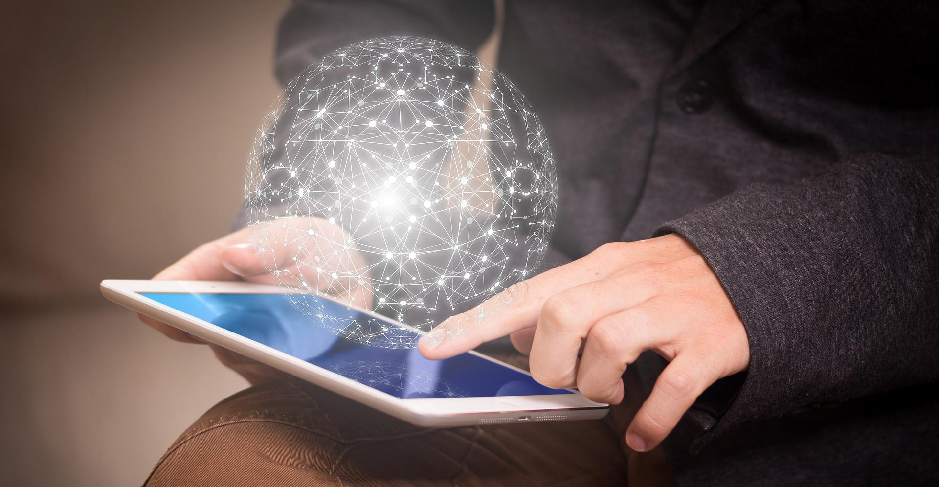 la relación de la protección de datos personales con data quality y data governance GDPR