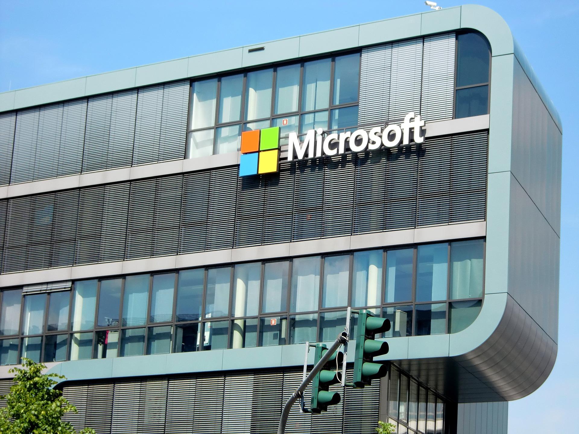 las últimas actualizaciones de data analysis de Microsoft más allá de Power BI