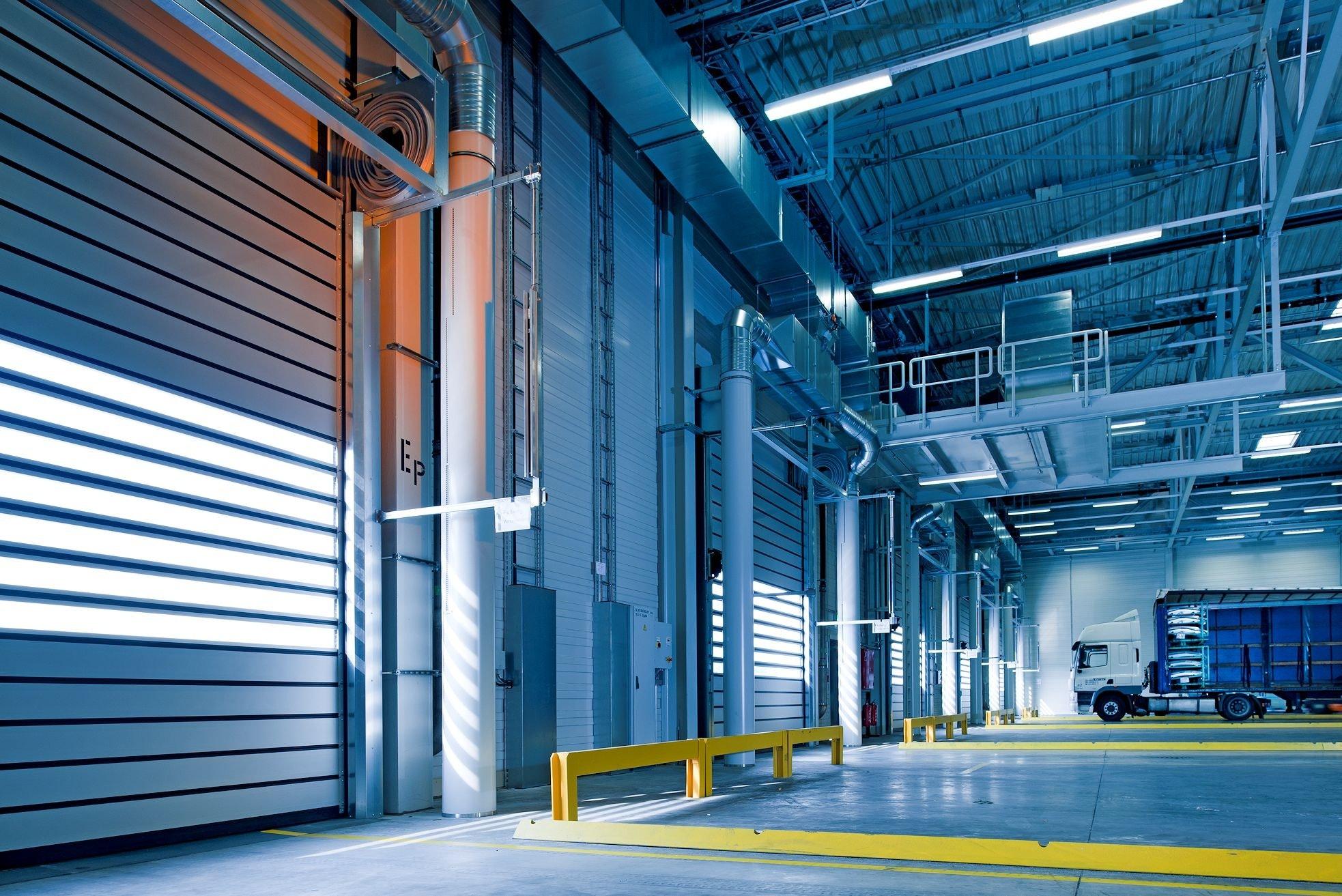 los 4 pasos enseciales para diseñar un enterprise data warehouse