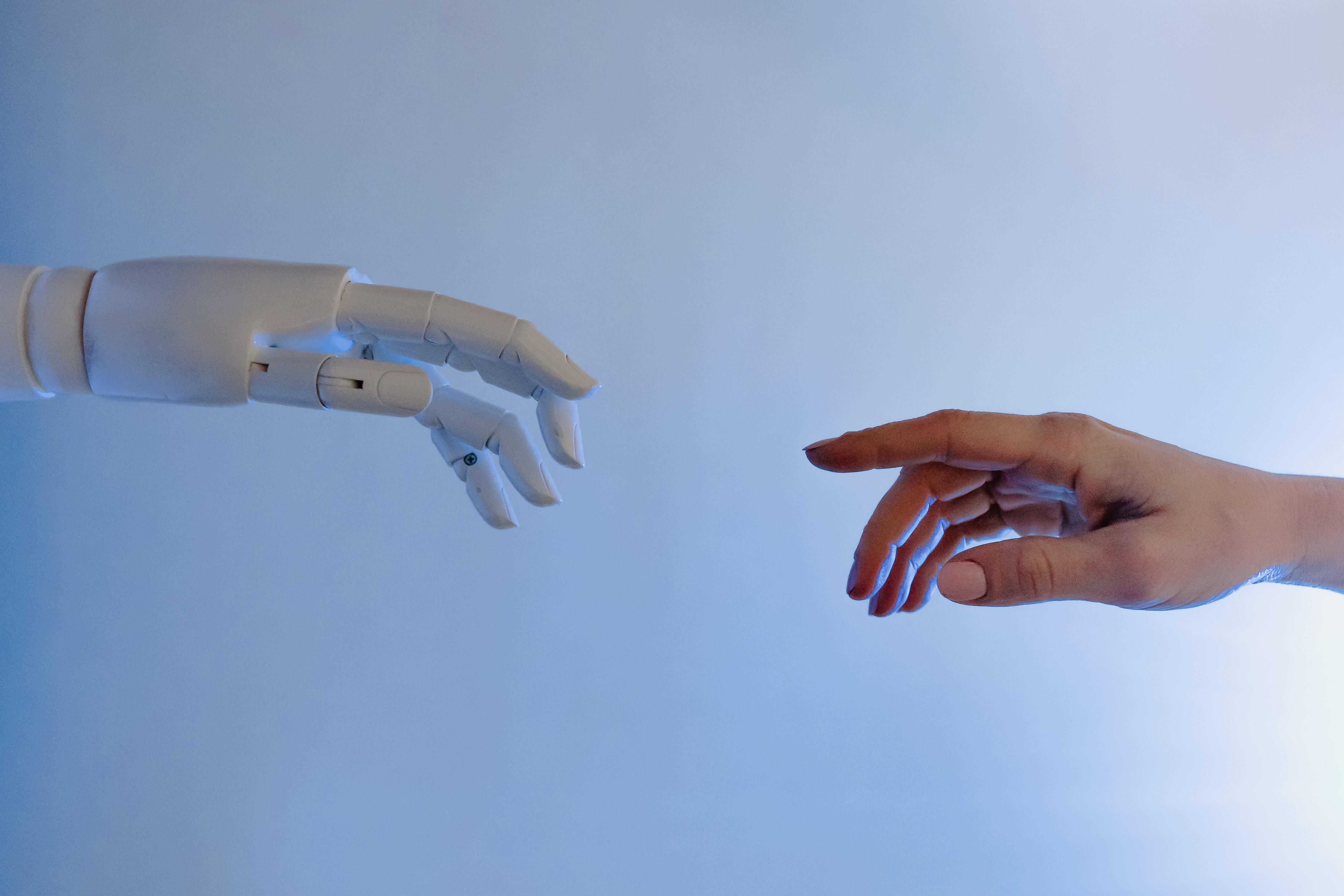 machine-learning-que-es-como-funciona-para-que-sirve