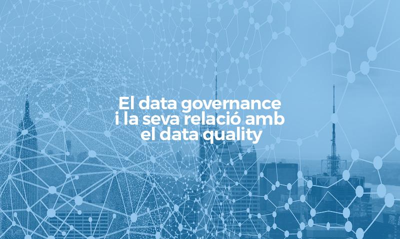 CAT_Data Governance