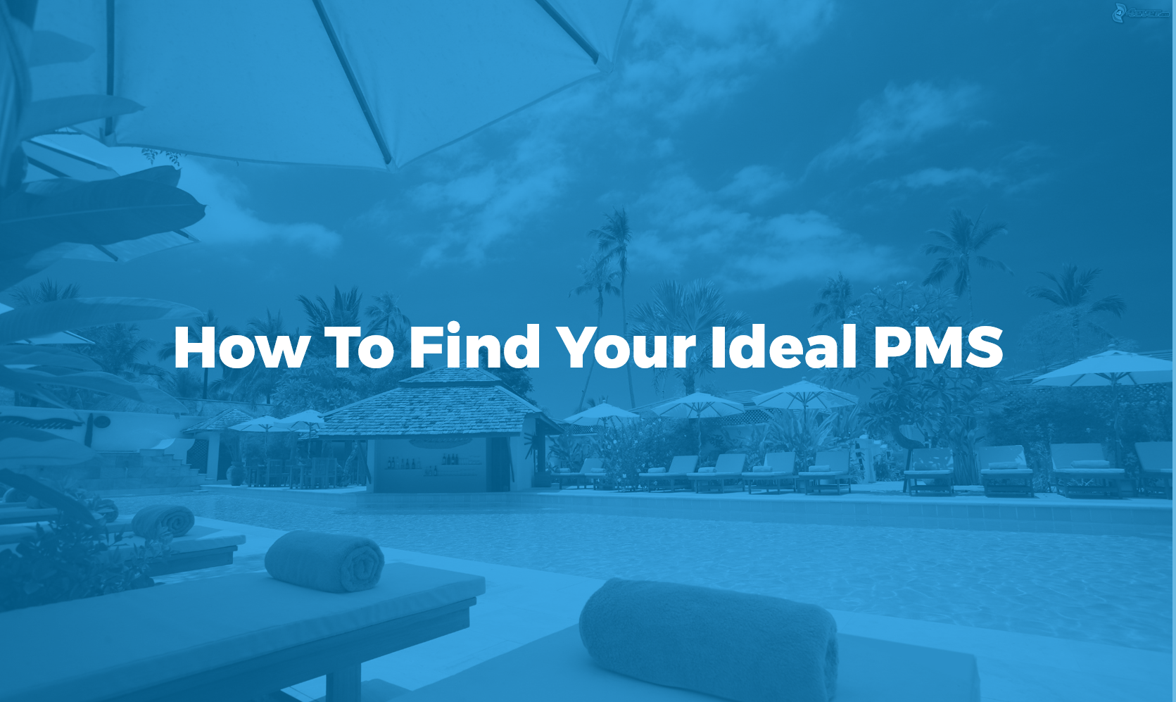 How to find your ideal PMS Bismart